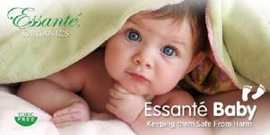 Essante_Baby_Safe